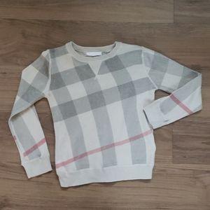 Burberry Children's Sweater